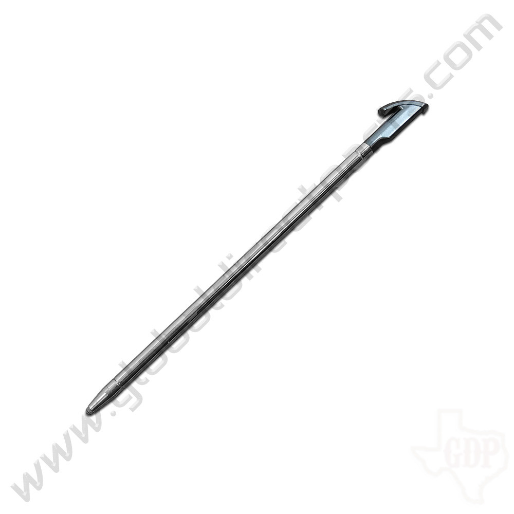 OEM LG Stylo 3 Plus Stylus Pen - Gray [MGD62824601]