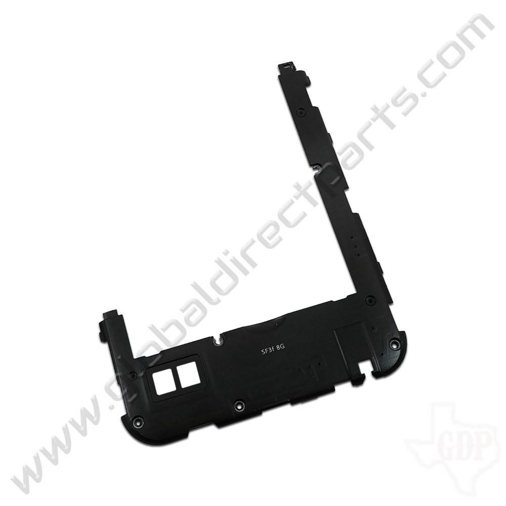 OEM LG Stylo 3 Plus TP450 Lower Rear Housing