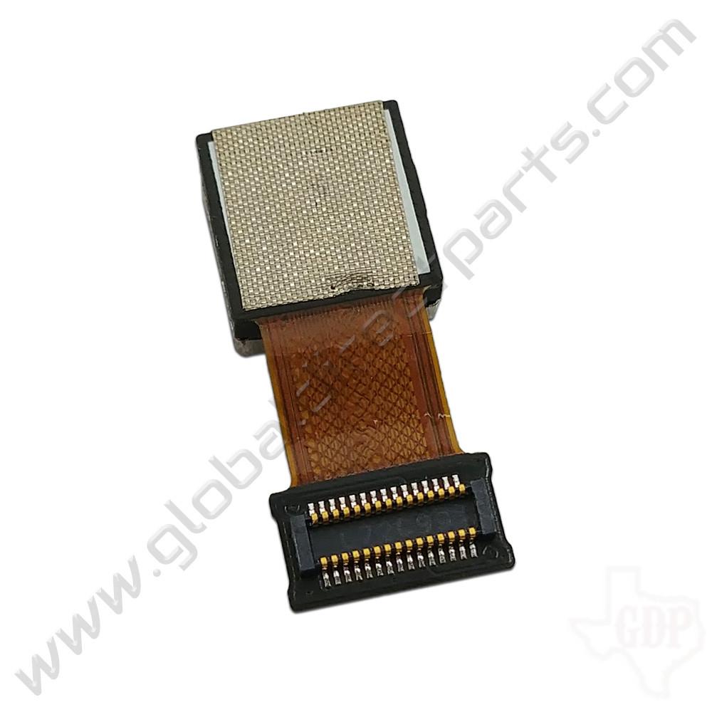 OEM LG Aristo MS210 Rear Facing Camera