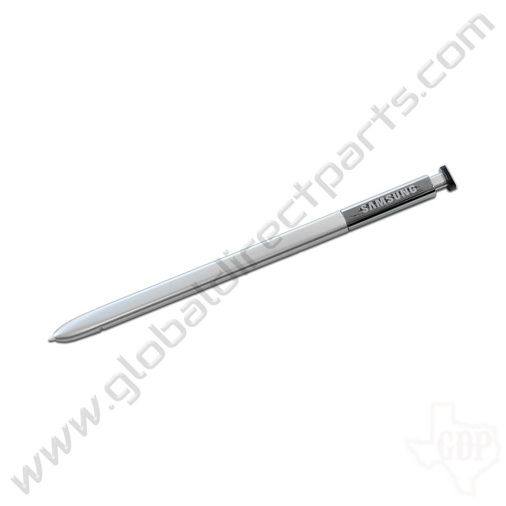 OEM Samsung Chromebook Pro XE510C24 S-Pen Stylus - Black