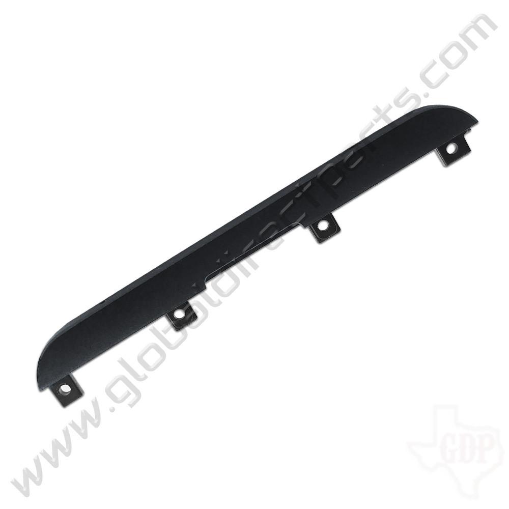 OEM LG V20 LS997 Top Cover Antenna - Gray [EAA64530603]
