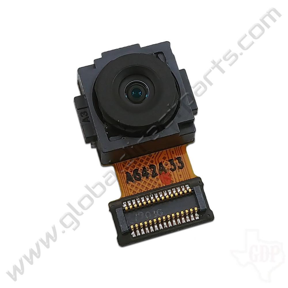 OEM LG V30, V30+ Secondary Rear Facing Camera