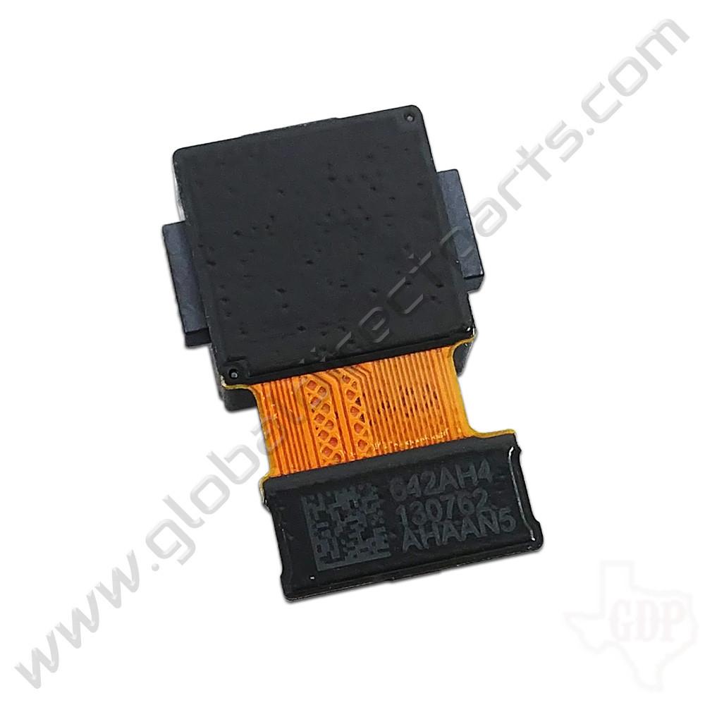 OEM LG V30, V30+ Secondary Rear Facing Camera [EBP63141801]