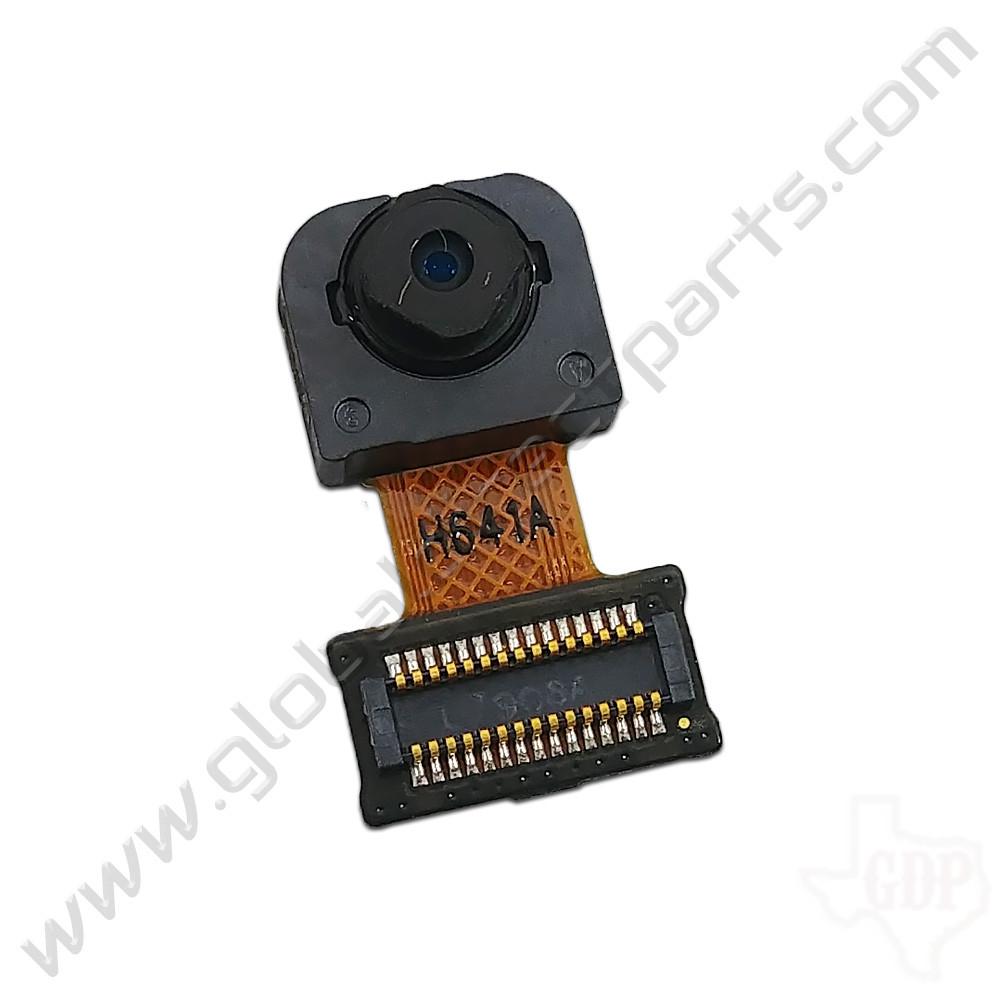 OEM LG V30, V30+ Front Facing Camera [EBP63161701]