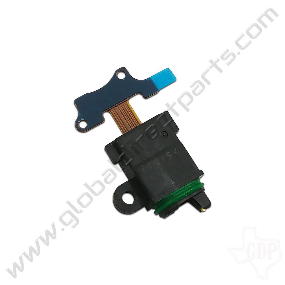 OEM LG V30, V30+ Audio Jack [EBR84210801]