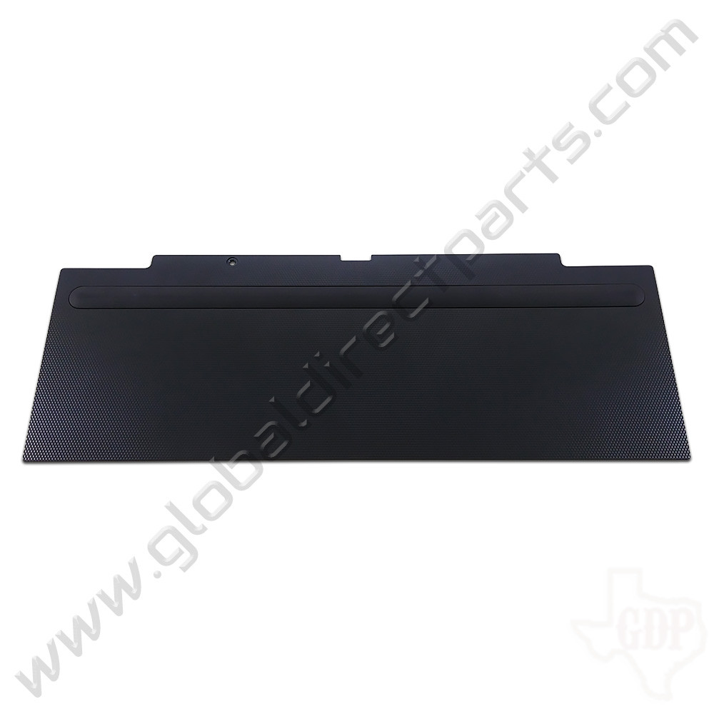 OEM Reclaimed Asus Chromebook Flip C213SA Bottom Cover [E-Side] - Gray