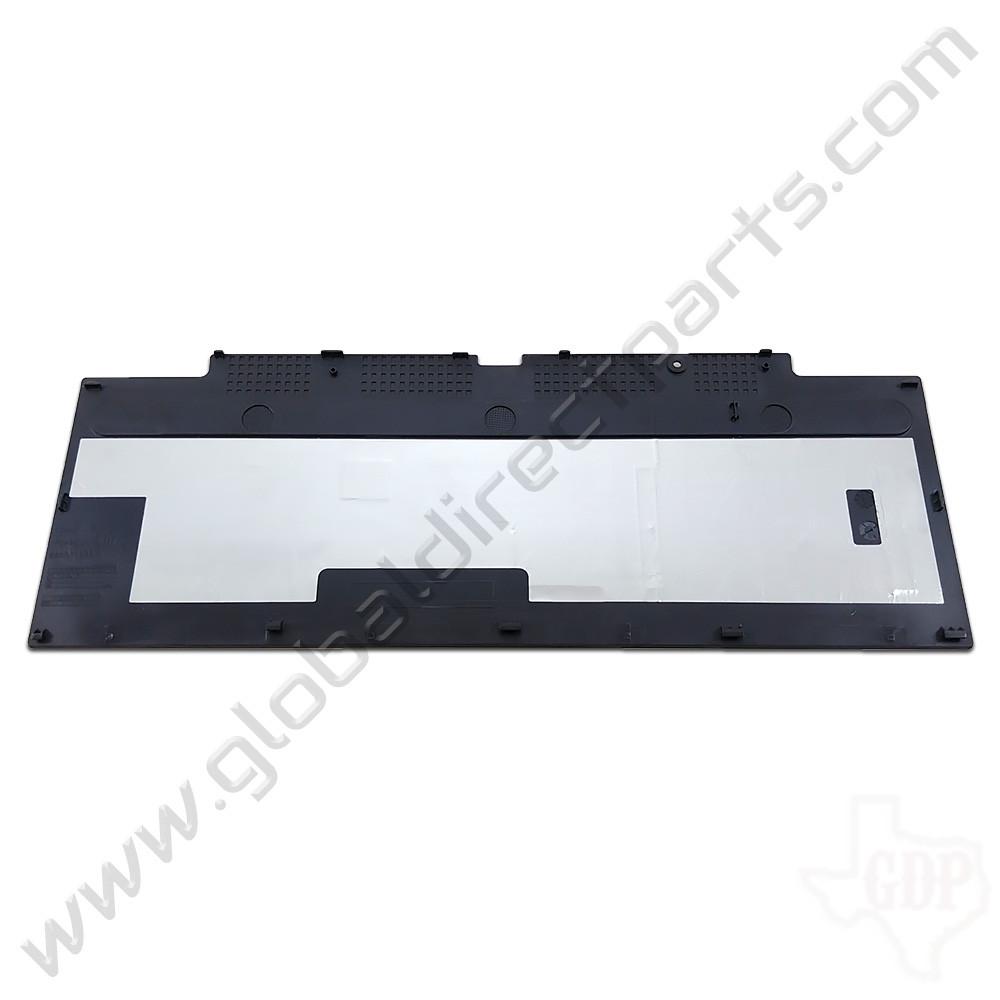OEM Reclaimed Asus Chromebook Flip C213S Bottom Cover [E-Side] - Gray