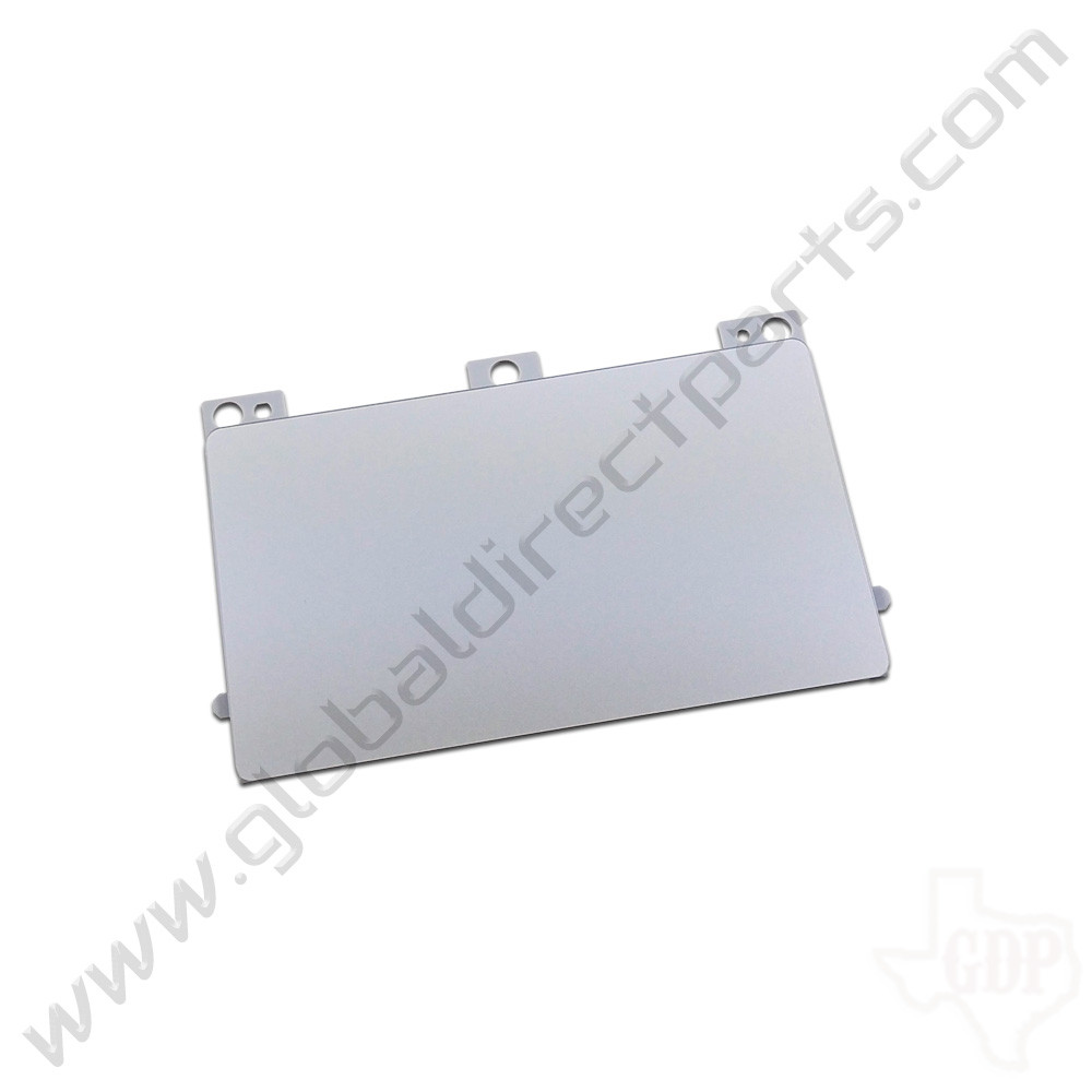 OEM Asus Chromebook Flip C302C Touchpad - Silver