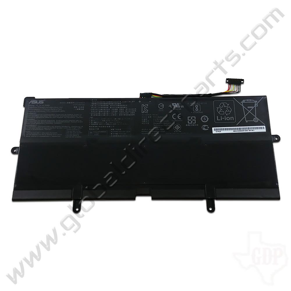 OEM Asus Chromebook Flip C302C Battery