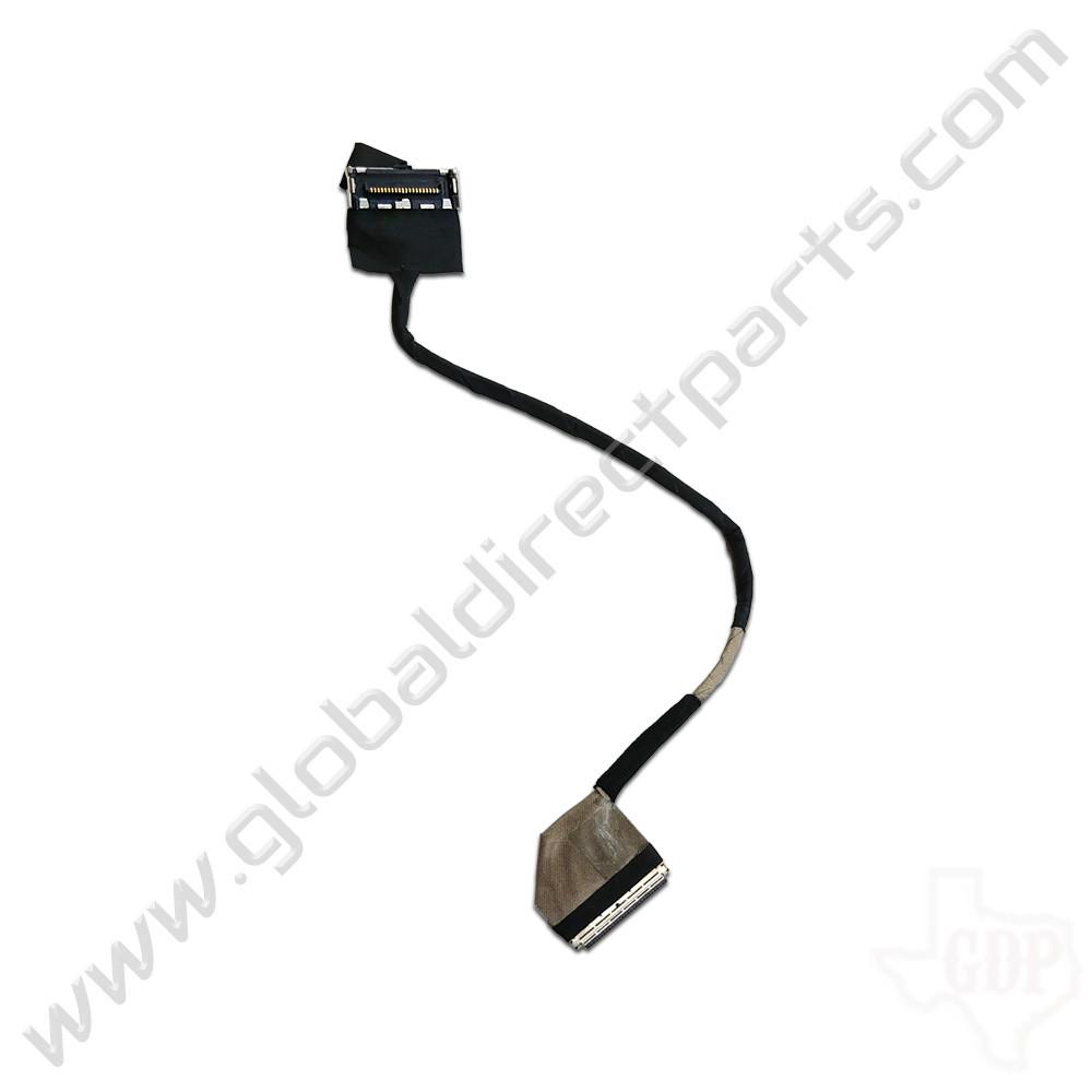 OEM Asus Chromebook Flip C302C LCD Flex