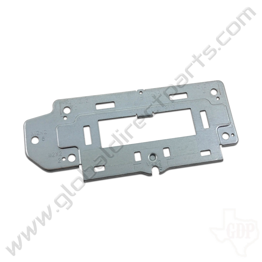 OEM Dell Chromebook 11 3189, Latitude 3189 Education Touchpad Retaining Bracket