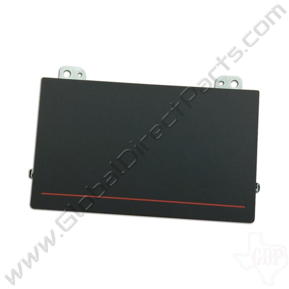 OEM Reclaimed Lenovo ThinkPad 11e, Yoga 11e Chromebook 3rd Generation Touchpad