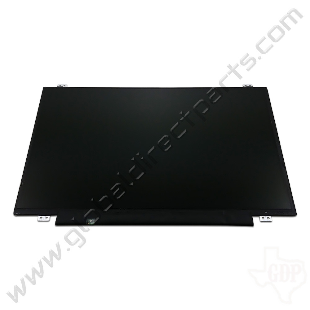 OEM Reclaimed HP Chromebook 14 G5 LCD & Digitizer Assembly [Touch]