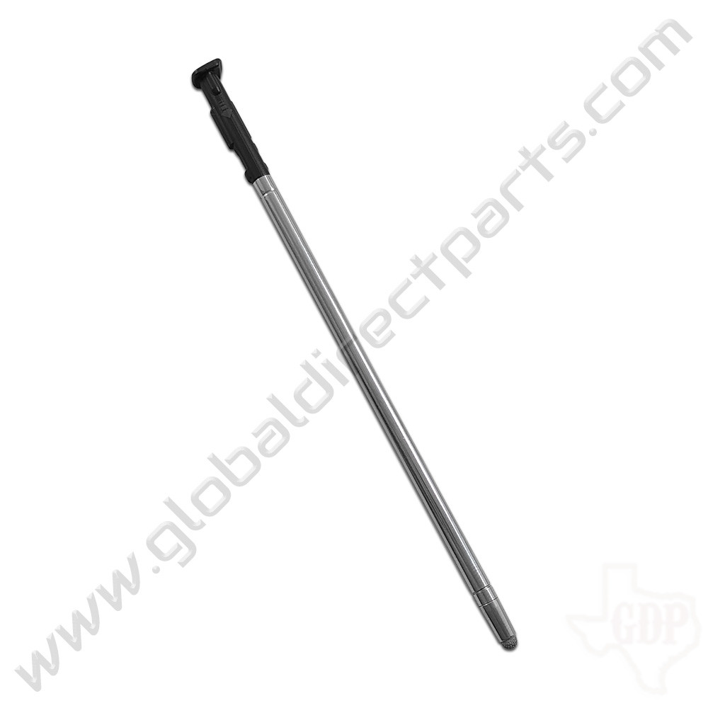 OEM LG Stylo 4 Stylus Pen - Black
