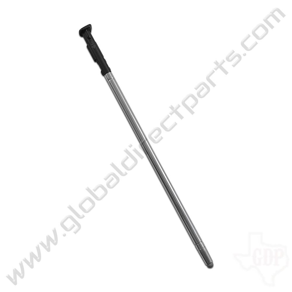 OEM LG Stylo 4, 4 Plus Stylus Pen - Black [AGN73029001]