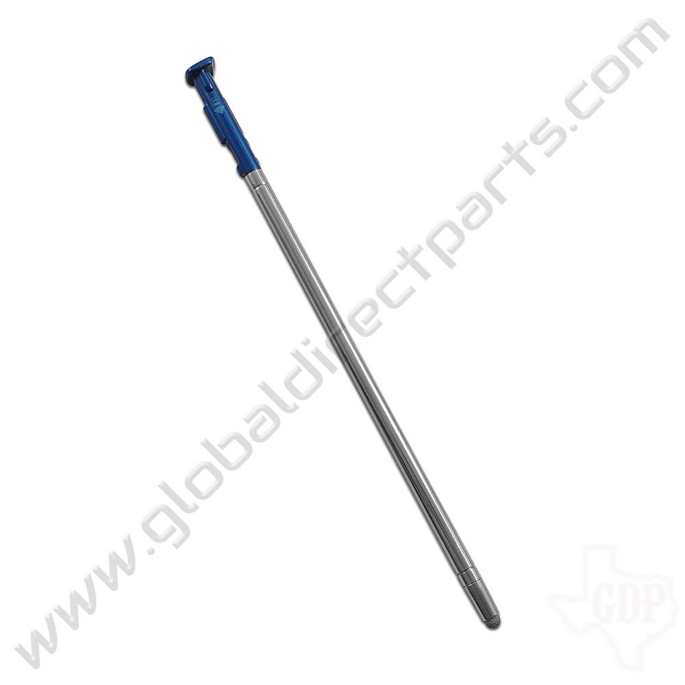 OEM LG Stylo 4 Stylus Pen - Blue