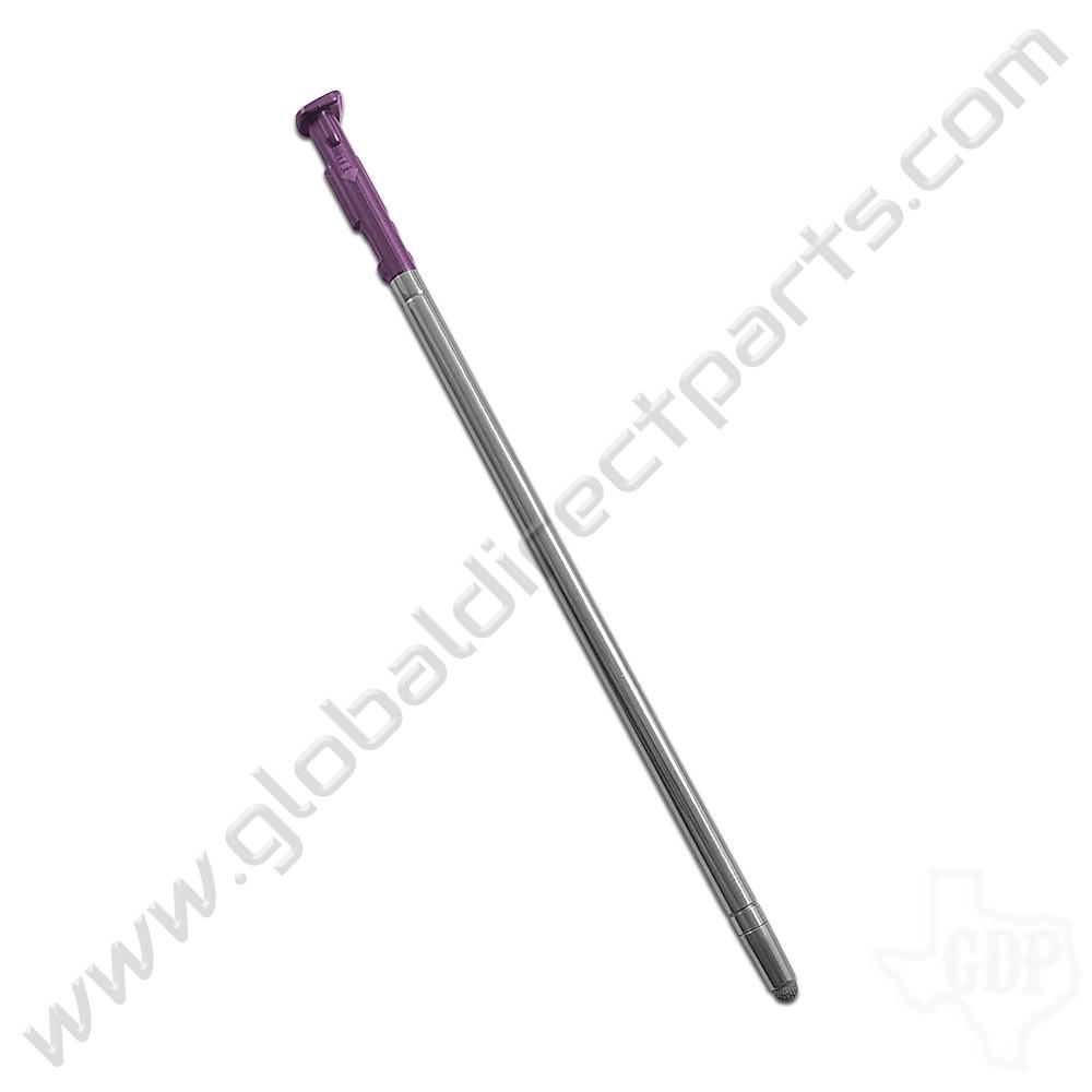 OEM LG Stylo 4, 4 Plus Stylus Pen - Pink