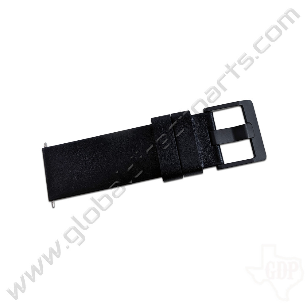 OEM LG Watch R W110 Strap with Clasp