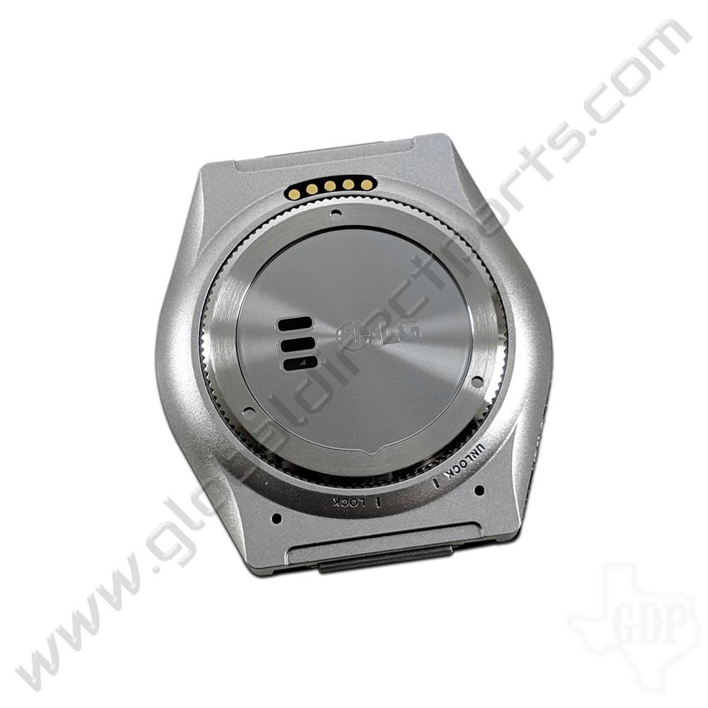 OEM LG Watch Urbane 2nd Edition W200A, W200V Rear Housing Assembly [ACQ88448601]
