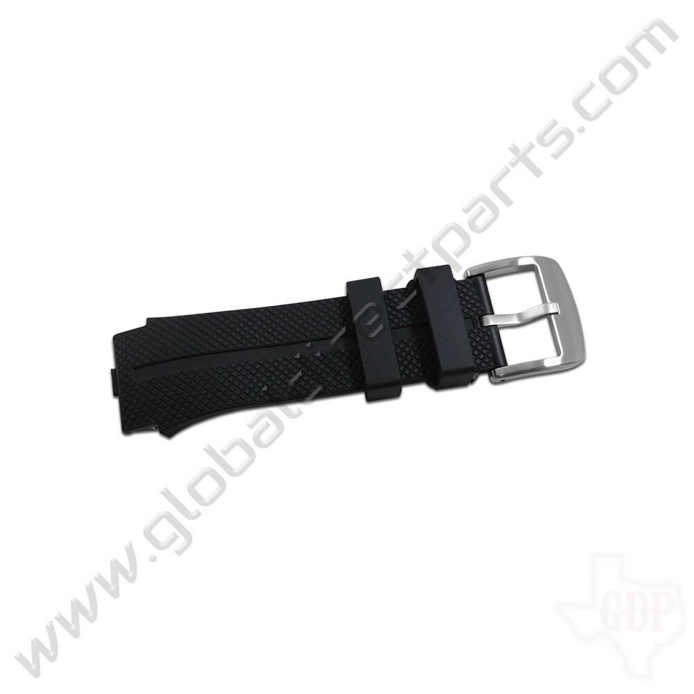OEM LG Watch Urbane 2nd Edition W200V Strap with Clasp [AJE73249104]