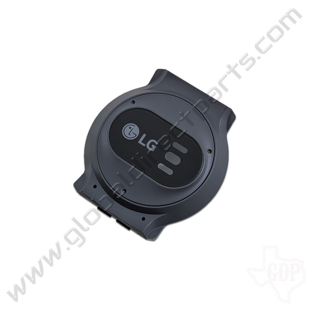 OEM LG Watch Sport W280A Rear Housing Assembly