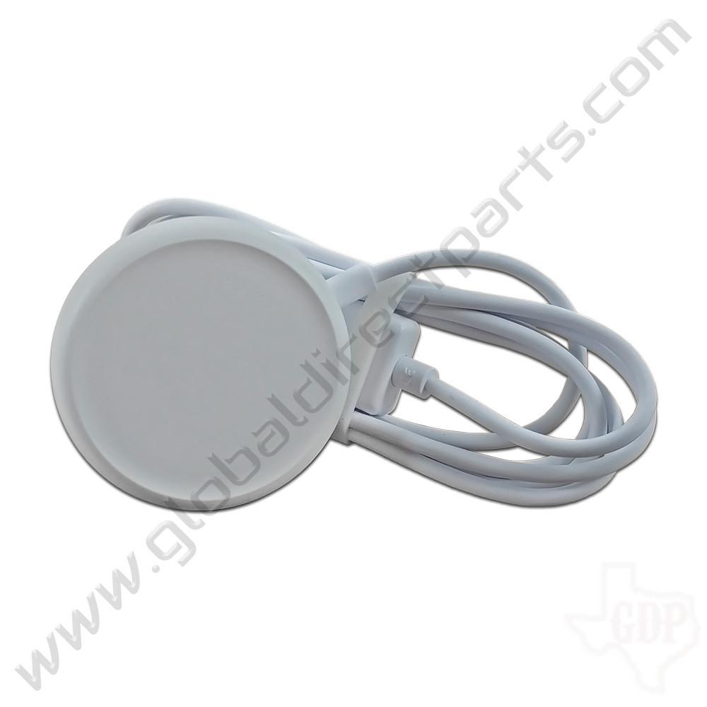 OEM LG Watch Style W270 Charging Cradle Dock
