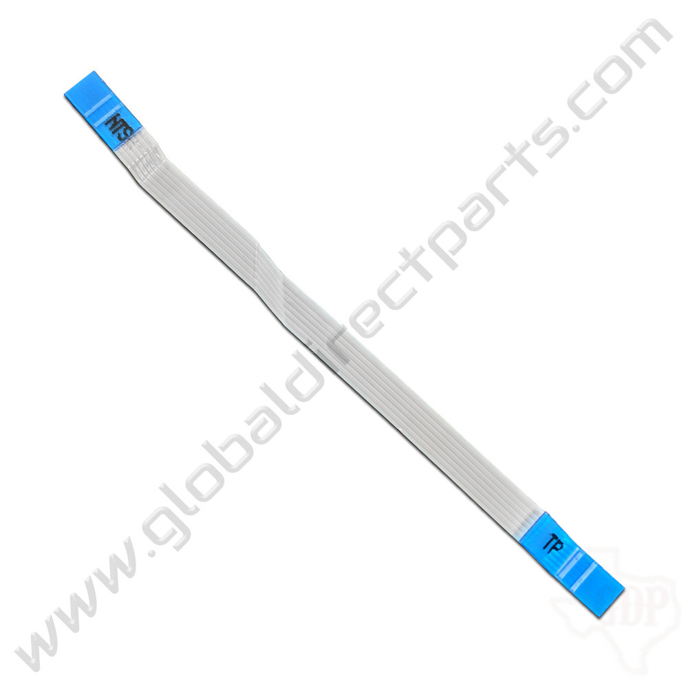 OEM CTL Chromebook NL7 Touchpad Flex