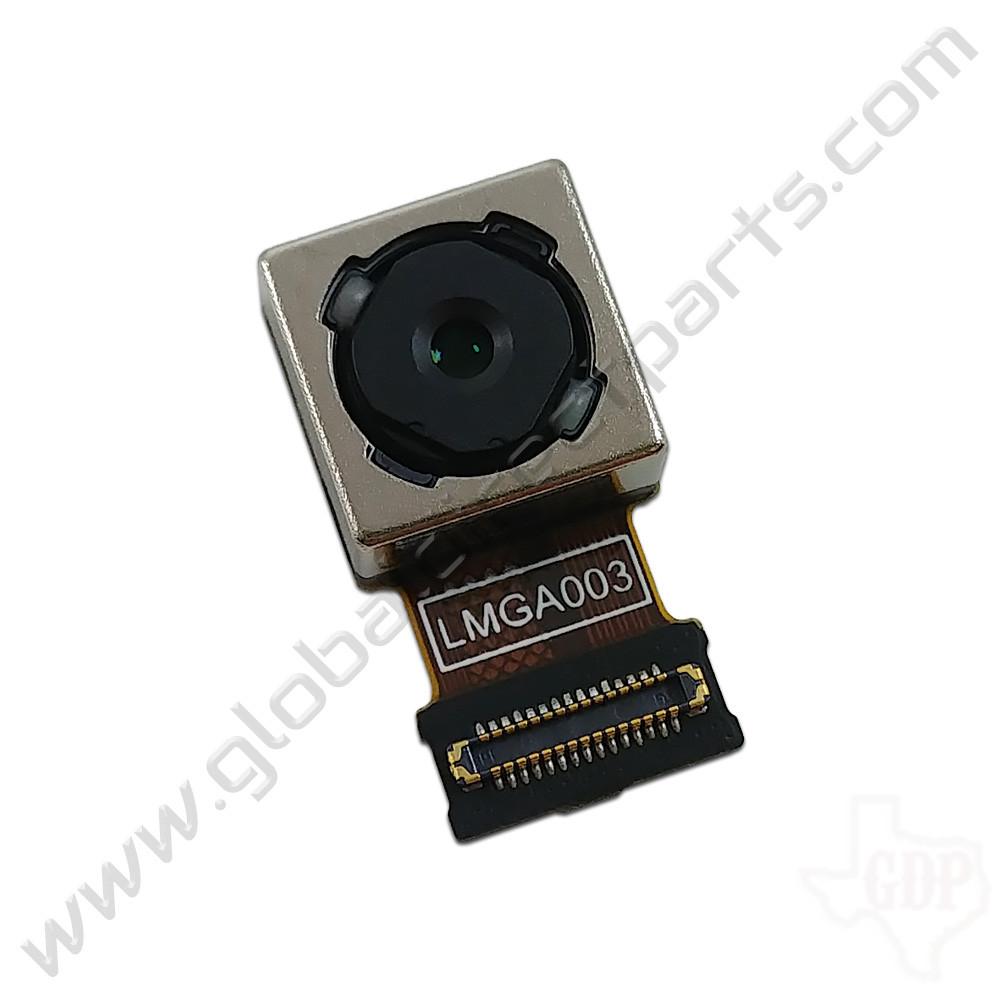OEM LG Stylo 4 Q710PL Rear Facing Camera [EBP63382501]