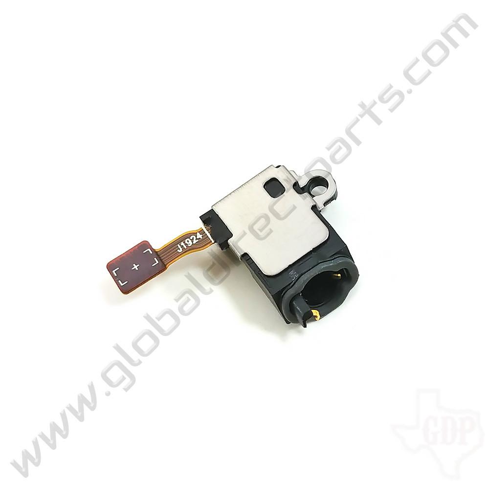 OEM LG G8 ThinQ, V40 ThinQ, Stylo 6 Audio Jack [EAG65855601]
