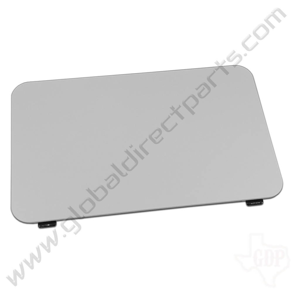 OEM Reclaimed HP Chromebook 14 G3, G4, 14-X013DX Touchpad [787716-001]