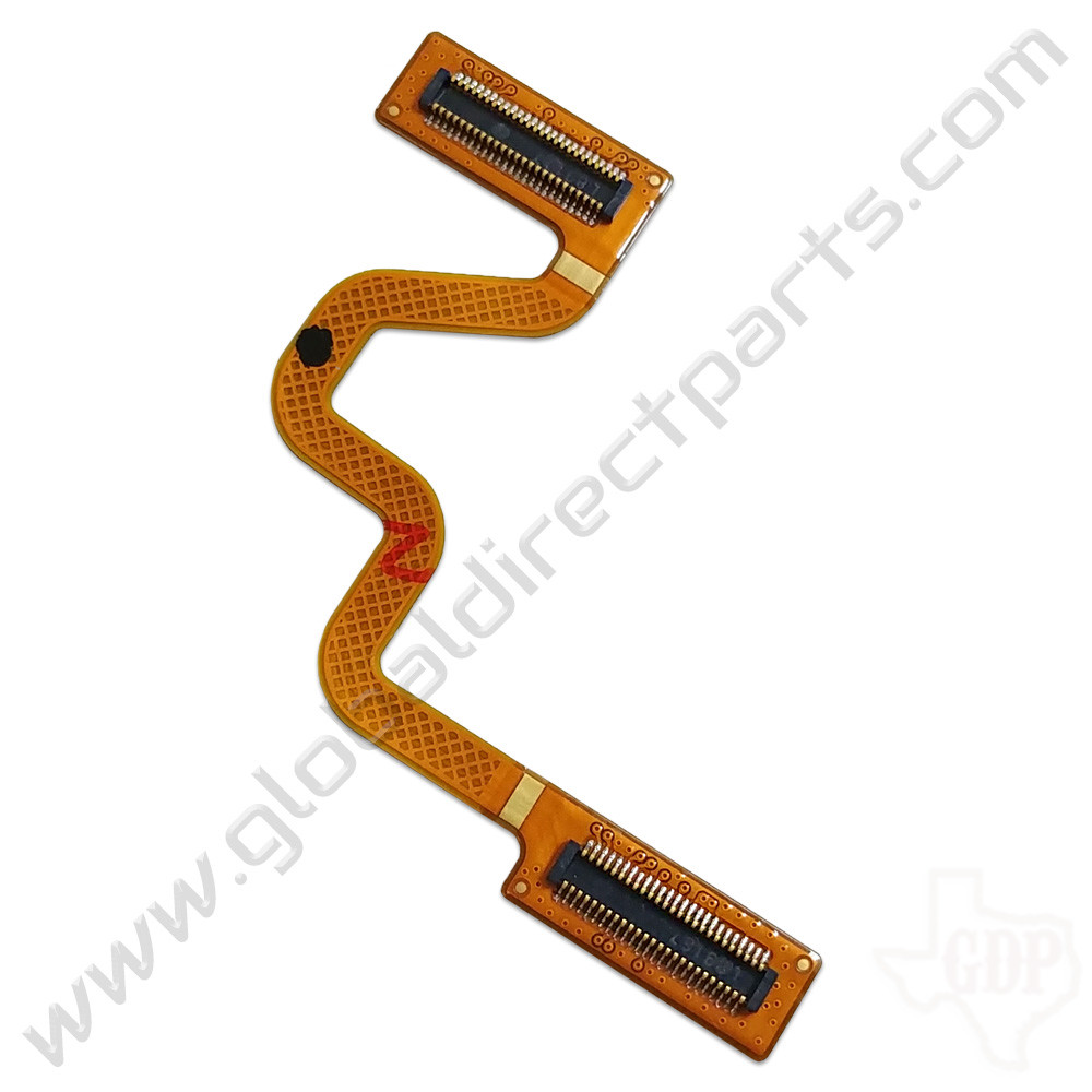 OEM LG Exalt LTE VN220 Main Flex Ribbon Assembly