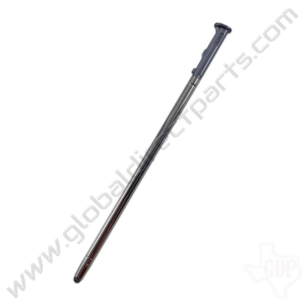 OEM LG Stylo 5, 5+ Stylus Pen - Gray [AGN73069002]