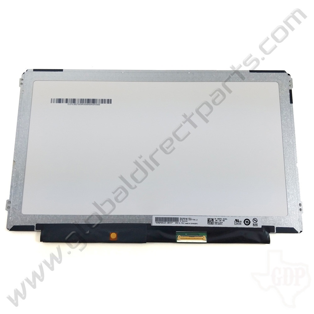 OEM Dell Chromebook 11 3180 Education LCD & Digitizer Assembly [Touch]