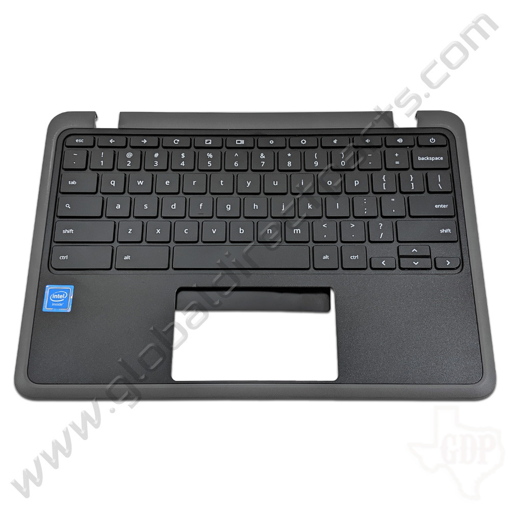 OEM Acer Chromebook C732T Keyboard [C-Side]