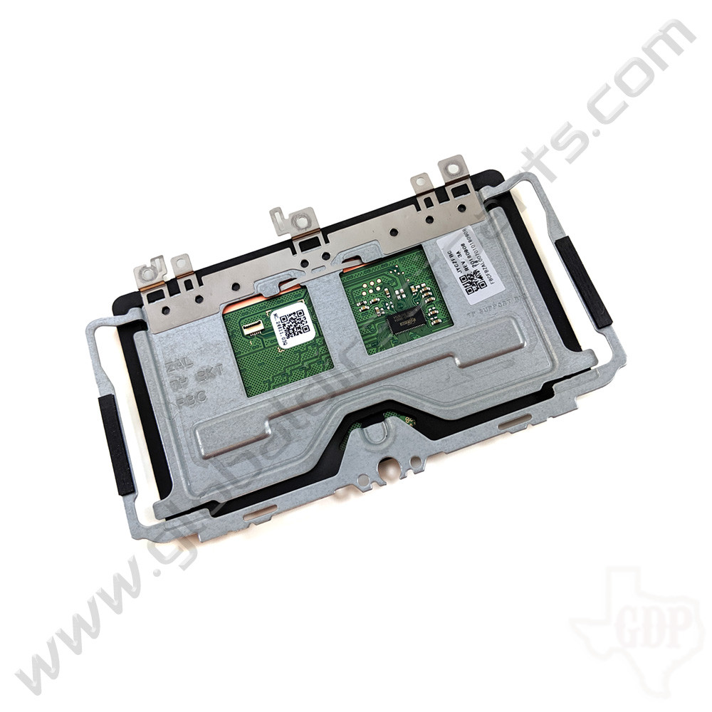 OEM Acer Chromebook C732T Touchpad