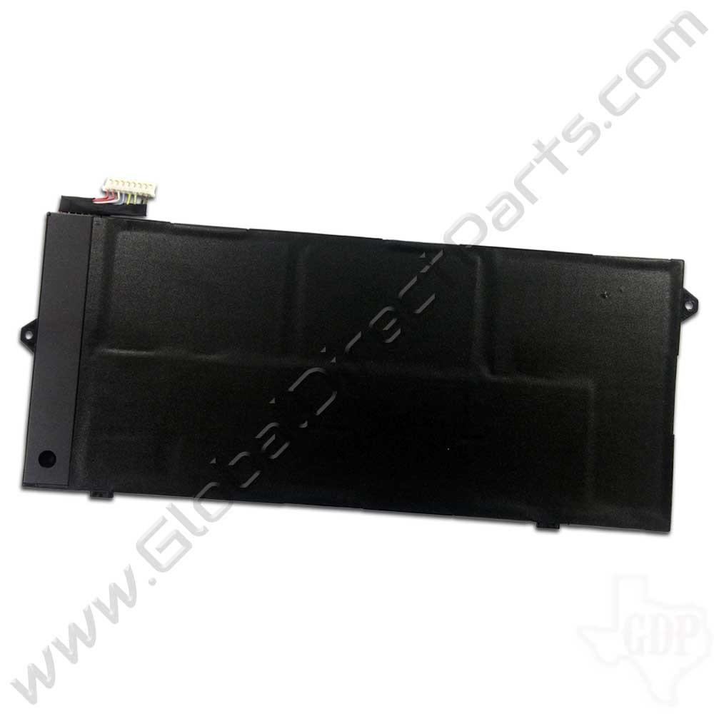 OEM Acer Chromebook C720, C720P, C740, CB3-431 Battery [AP13J4K]