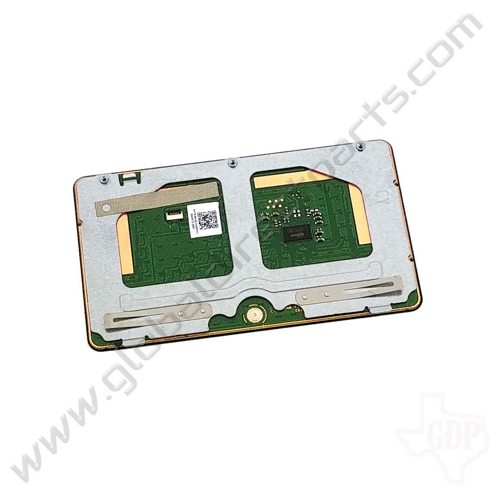 OEM Lenovo 100e 2nd Gen MTK, 300e 2nd Gen MTK Chromebook Touchpad