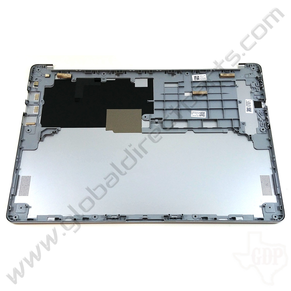 OEM Reclaimed Acer Chromebook 13 CB5-312T Bottom Housing [D-Side]