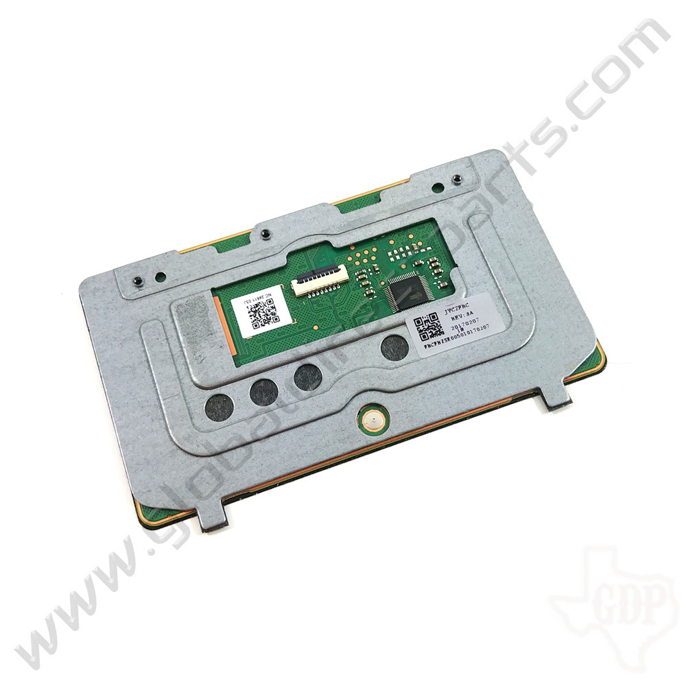 OEM Reclaimed Acer Chromebook 13 CB5-312T Touchpad