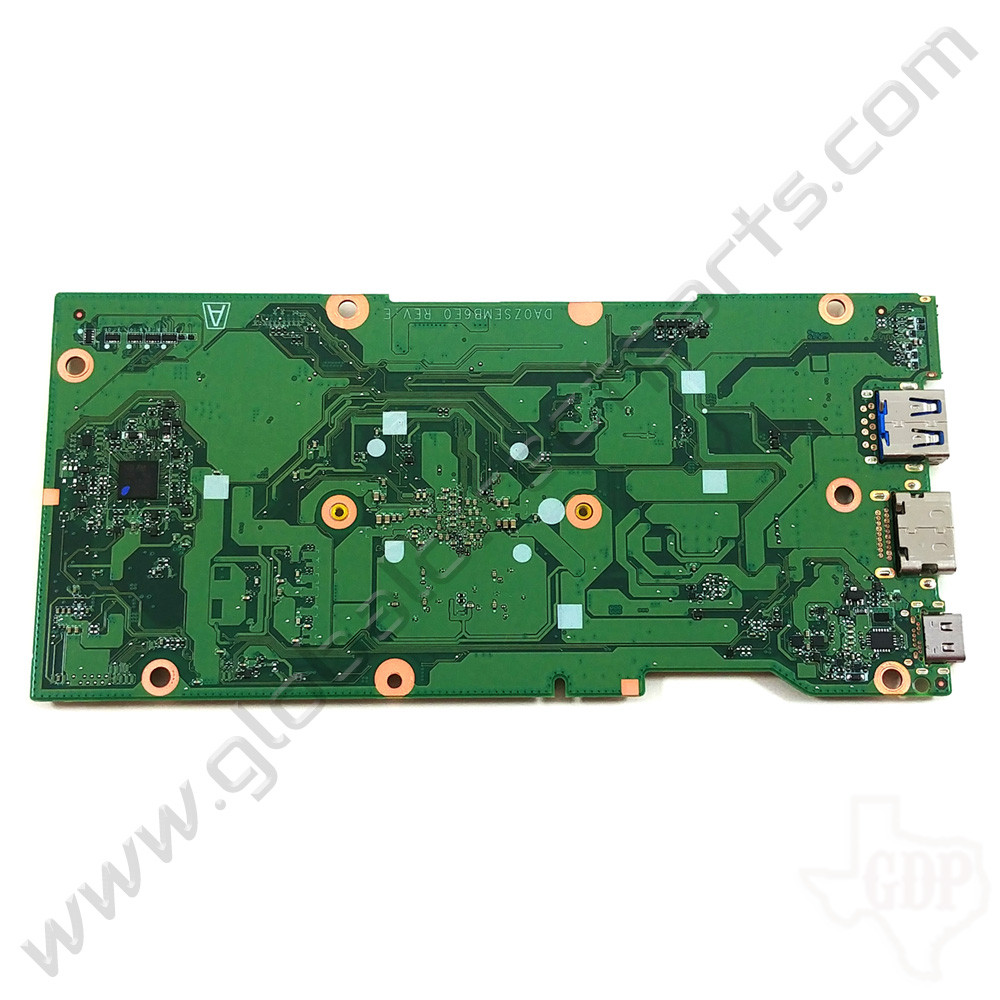 OEM Acer Chromebook 13 CB5-312T Motherboard [4GB/32GB]