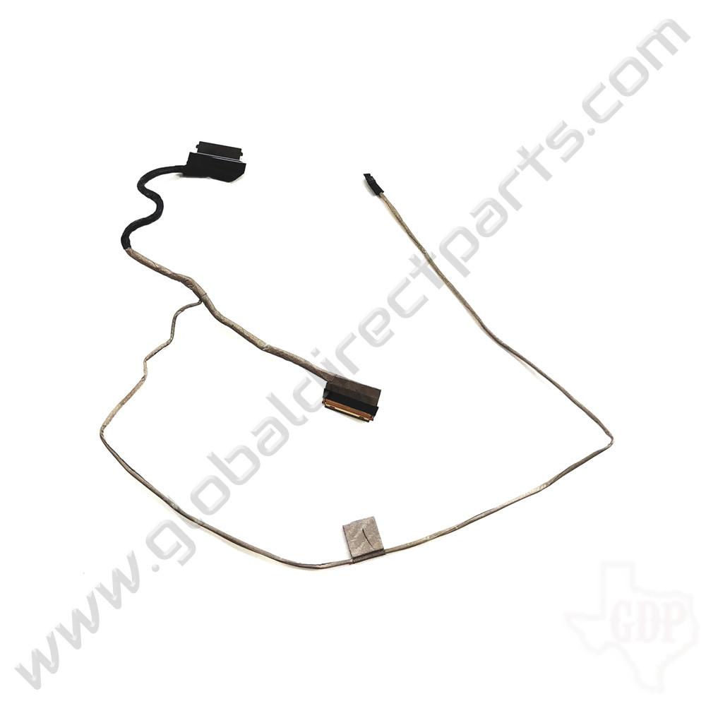 OEM Acer Chromebook 13 CB5-312T LCD Flex