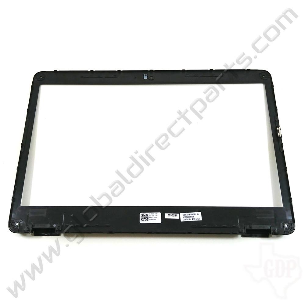 OEM Dell Chromebook 14 3400 Education LCD Frame [B-Side]