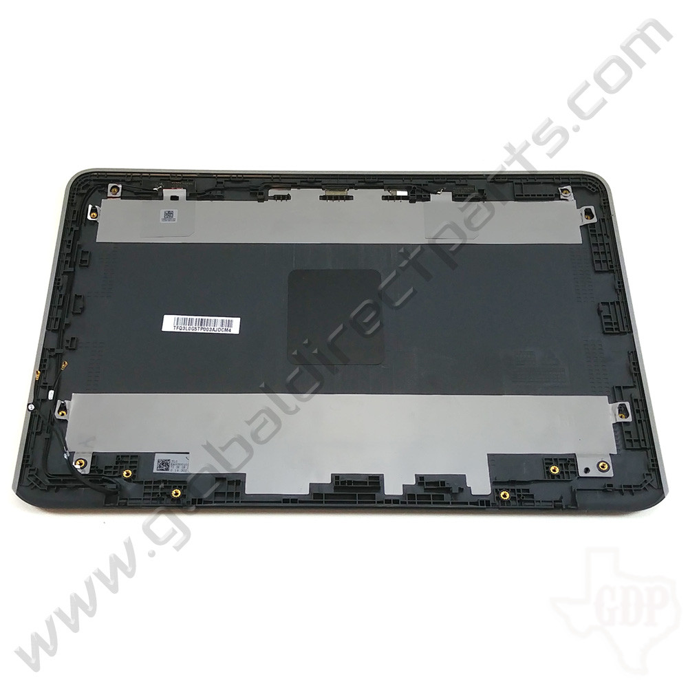 OEM HP Chromebook 11 G7 EE LCD Cover [A-Side]