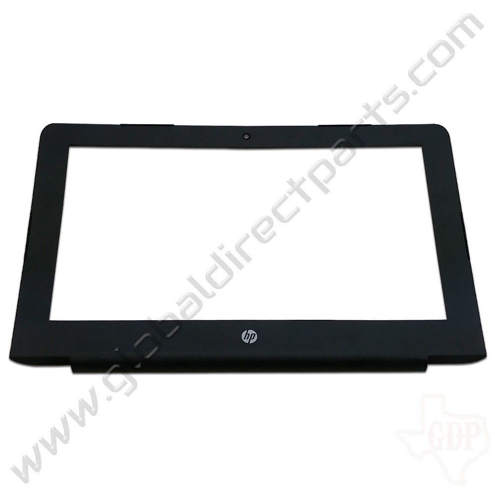 OEM HP Chromebook 11 G7 EE LCD Frame [B-Side]