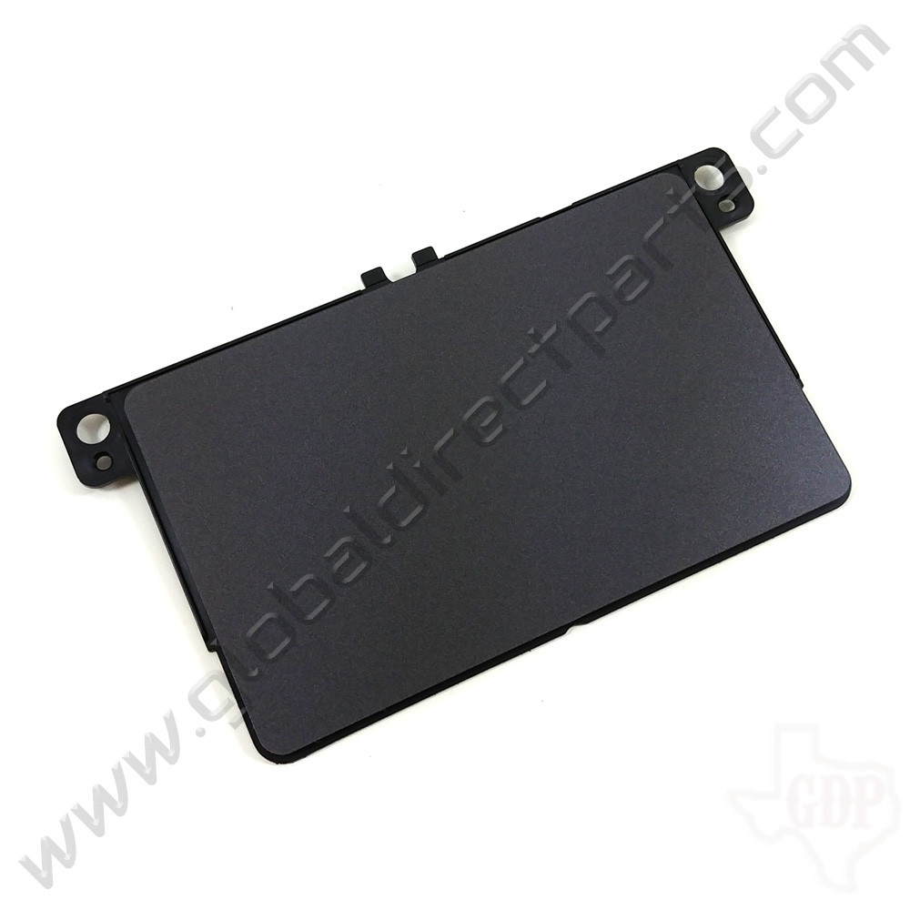 OEM Dell Chromebook 14 3400 Education Touchpad