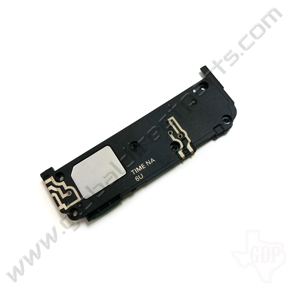 OEM LG V60 ThinQ 5G Loud Speaker Module [EAB65649702]