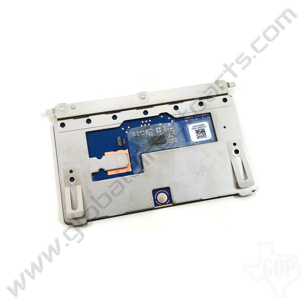 OEM HP Chromebook x360 11 G2, G3 EE Touchpad