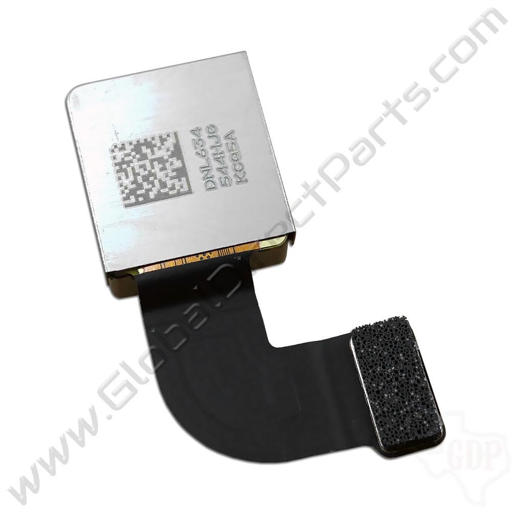 OEM Apple iPhone 7 Rear Facing Camera