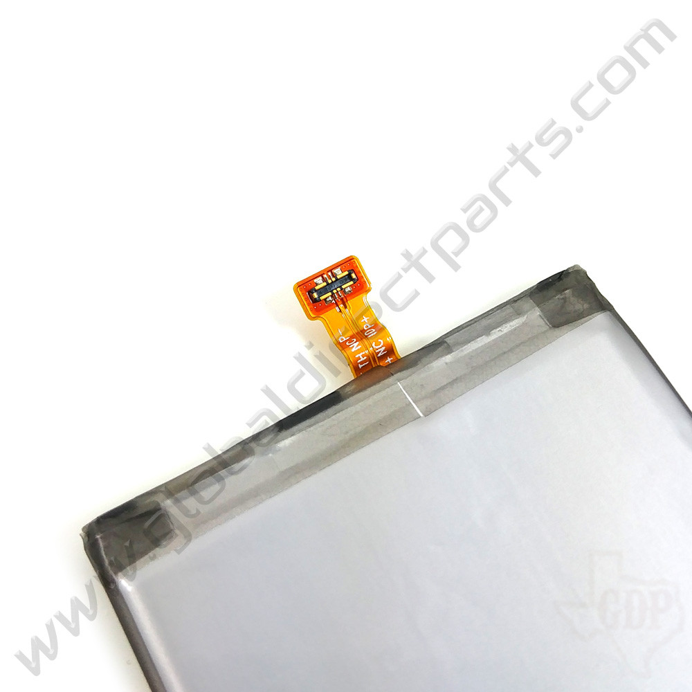 OEM LG Stylo 6 Battery [BL-T48] [EAC64781301]