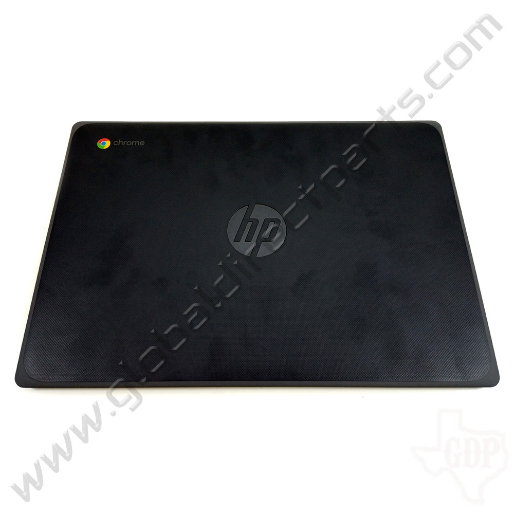 OEM HP Chromebook 11 G8, 11A G8 EE LCD Cover [A-Side]